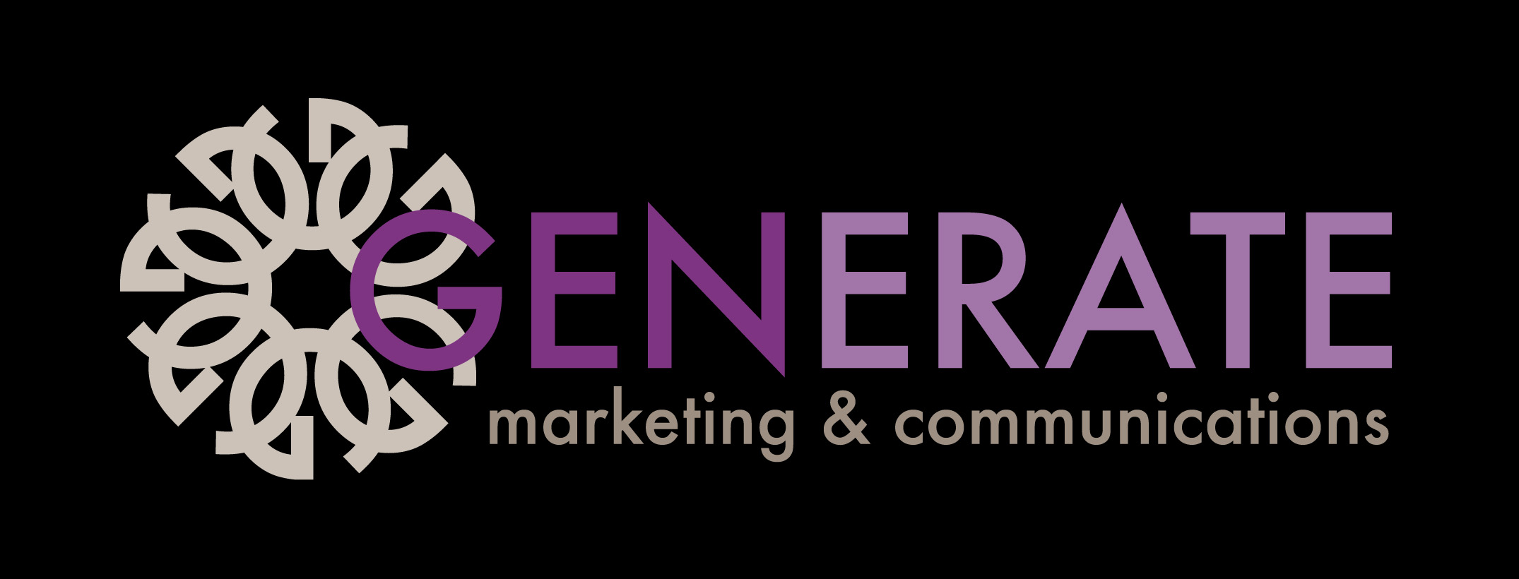 Generate Marketing & Communications